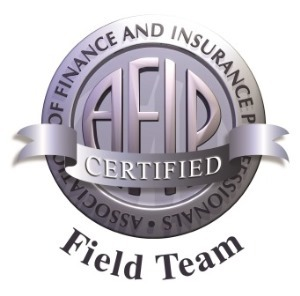 Association of Finance & Insurance Professionals