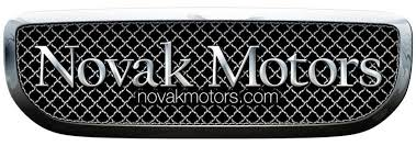 Novak Motors